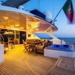 Huitane_Catamaran_Nice_Cannes_Monaco_Charter_Antibes_Beaulieu_sur_Mer_Villefranche